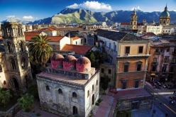 Почивка в Италия, о-в Сицилия - хотел Costa Verde 4*, разполагащ с Аквапарк,  полет от София