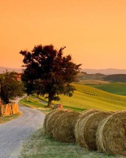 Екскурзия до Тоскана - сърцето на Италия с полет от София