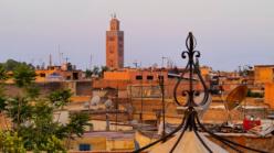 Мароко - от Имперските столици до загадките в Сахара