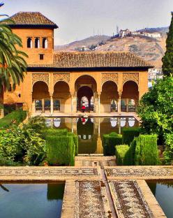 Почивка в Испания, Коста дел Сол - хотел Fuengirola Park 4* Superior с полет от София