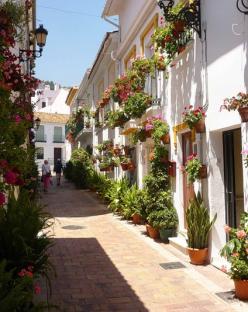Почивка в Испания, Коста дел Сол 55+ - хотел Fuengirola Park 4*, с полет от София