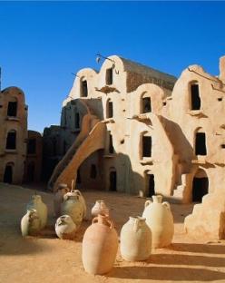 Почивка в Тунис - хотел Lella Baya 4* Thalasso с полет от Варна
