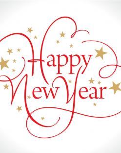 Нова година в Гърция - остров Тасос, отпътуване от Добрич, Варна и Бургас