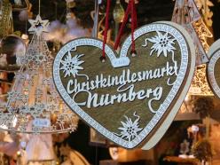 Коледни базари в Германия - Инсбрук, Гармиш Партенкирхем, Нойшванщайн, Нюрнберг, Мюнхен