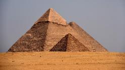 All Inclusive почивка в Хургада, Египет - Pharaoh Azur Resort 5* с полет от София