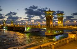 Съкровищата на Египет - Луксозен тур - Кайро, Хургада, Луксор и Александрия