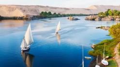 Египет от А до Я  Круиз по Нил + Кайро + Хургада с полет от София
