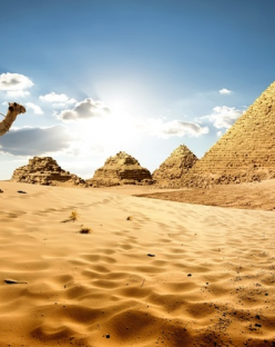 All Inclusive почивка в Хургада, Египет - Hurghada Long Beach Resort 4* с полет от София