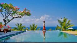 Великден и Майски празници на остров Бали с полет от София - индивидуално пътуване