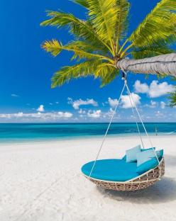 Почивка на Малдивите 2021 с полет от София
