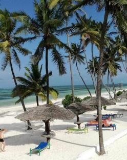 All Inclusive почивка в Занзибар през Февруари - 2-ра група, Потвърдена