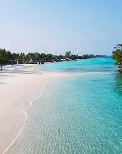 Екзотична почивка в Занзибар през януари 2021 - Потвърдена група!