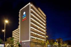 H.TOP Amaika 4* (superior hotel)