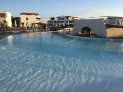 Почивки в Пулия, Италия - Danaide Resort 4*, Superior, полет от София