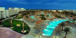 Почивка в Египет - хотел Hurghada Long Beach Resort 4* - Хургада и Кайро с полет от Варна