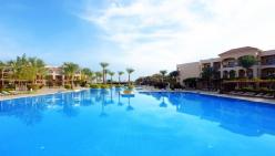 Почивка в Египет - Хургада и Кайро с полет от София - хотел Jazz Aquamarine PREMIUM 5*