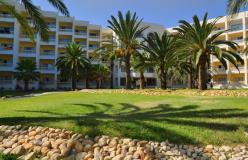 Почивка в Тунис - хотел Marhaba Resort 4* с полет от София