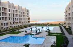 Почивка в Египет - Хургада и Кайро с полет от Варна - хотел Samra Bay Resort 4* Premium