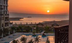 Почивка в Египет - Хургада и Кайро с полет от София - хотел Samra Bay Resort 4*
