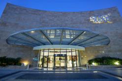 Почивка в Анталия, Турция - хотел Sensimar Side Resort & Spa 5* с полет от София