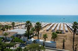 Почивка в Анталия, Турция - хотел Sensimar Side Resort & Spa 5* с полет от Варна