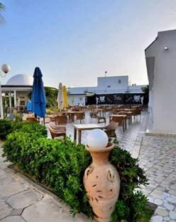 Почивка в Тунис - хотел Zodiac 3* с полет от София