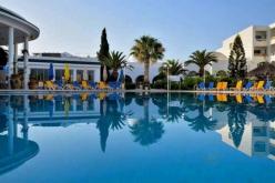 Почивка в Тунис - хотел Zodiac 3* с полет от Варна